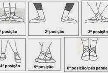 passos ballet