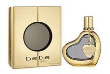 Bebe Perfume & Bebe Cologne / Bebe Perfume & Bebe Cologne for men & women
