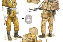 Войска ОВД