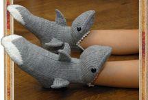 My Works! - Megkötöttem! / Kézi kötés - Hand knitting.