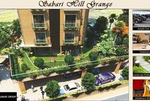 Sabari On going Projects / Sabari Group - Leading real estate developers in Chembur, Mumbai