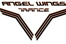 Angel Wings Trance / http://angelwingstrance.wix.com/angelwingstrance