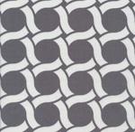 Creativity - Fabric I Love / by Jane Kelly