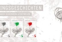 Schmetterlingsgeschichten.de