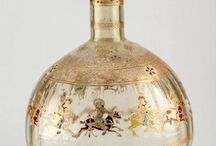 Arts of the Islamic World                                 / Mamluk period Glass