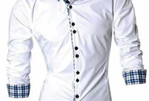 roupas masculino
