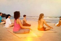 Lichaam & Geest / coachingsreizen, medische reizen, wellnessvakanties, yogavakanties, spirituele reizen, retraites, kuurreizen, zorgvakanties en gehandicaptenreizen