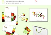 Дизайн для дизайнера