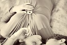 Little Miss Mackenzie / by Sarah Amick