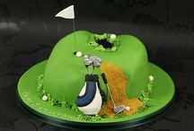 dorty golf