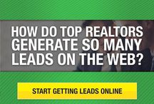 Marketing For Realtors