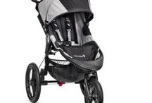 Baby Jogger Summit X3 Stroller Review / New jogging stroller review, check it out here: http://bestqualitystrollers.com/baby-jogger-summit-x3-stroller-review/