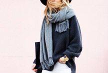 A la Mode Parisienne