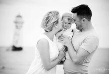 Family Shoot Ideas