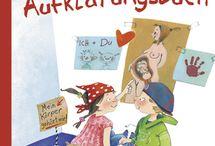 Bücherliste für die kids