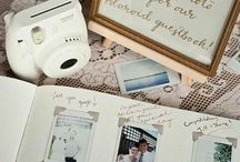 Hochzeitserinnerungen