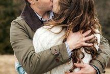 Prelude to a Kiss / November 2014