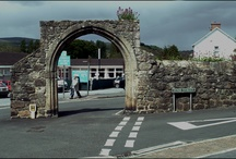 Bovey Tracey, Devon, UK