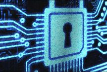 VPN / VPN - Virtual Private Network https://www.my-private-network.co.uk/