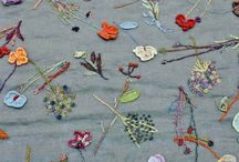Sophie Digard Textiles