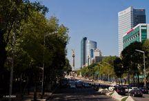 MEXICO CITY_travel / TRAVEL&NATURE_MEXICO CITY トラベル&ネイチャー_メキシコシティ Photographer AkiDemi