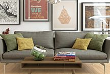 Home Design Trends and Tips