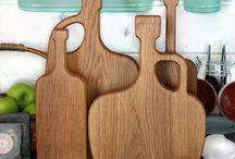 cocina > tablas
