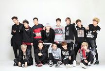 TOPP DOGG / Dogg's out!!