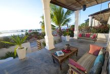 Island Style / A look at our lodge facilities, rooms and surroundings - Come Experience it.......