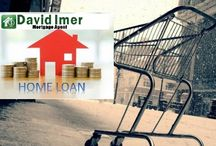 Best Lowest Mortgage Rates