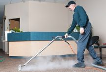 Barnes Carpet Cleaners / Your carpet is without the shadow of a doubt the one decor piece which can really set a room off and create the kind of atmosphere that you want in your home. For this reason our Barnes SW13 cleaning service takes its job very seriously. We are equipped with a wealth of professional experience, and with all of the SW14 cleaning tools required to ensure that any stain or mess in your home can be removed and treated to the highest standard.