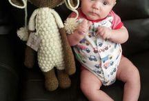 crochet it by lucy