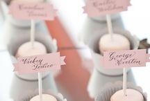 ・*.wedding.*・