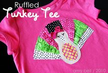 kids clothing / by Jessica Stoddard