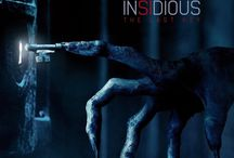 Insidious: The Last Key (2018) Full Movie / Watch Insidious: The Last Key (2018) Full Movie Streaming HD Watch Insidious: The Last Key (2018) Full Movie HD Free Download Watch Insidious: The Last Key (2018) FULL Movie Online Streaming Free HD 1080px Insidious: The Last Key (2018) Full Movie Watch Online Free|Putlocker Megashare-Watch Insidious: The Last Key (2018)  Full Movie Online Free Watch Insidious: The Last Key (2018) Full Movie HD DVD
