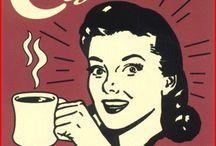 COFFEE!!!!!!!!!!!