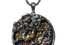 MINOAR - Jewelry Brand Hon'ne Lifestyle Union Jewelry