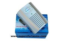 Ahorrador de electricidad 30kw / El AHORRADOR DE ELECTRICIDAD ELECTRICITY-SAVING BOX 30KW  es el único con la norma Oficial Mexicana. NOM.  Beneficios del AHORRADOR DE ELECTRICIDAD ELECTRICITY-SAVING BOX 30KW: •Con el AHORRADOR DE ELECTRICIDAD ELECTRICITY-SAVING BOX 30KW  empiezas a ahorrar dinero desde el primer segundo que lo instalas en el enchufe. •Con el AHORRADOR DE ELECTRICIDAD ELECTRICITY-SAVING BOX 30KW  ahorra de 10 a 30% de energía.