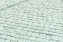 Block Paving / Marshalls' block paving is unrivalled in its versatility for providing the optimum surfacing solution across a broad spectrum of commercial construction applications. Here are some of our products on offer.