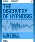 My Favourite Hypnosis & Hypnotherapy Books / Books I think are essential for a good hypnosis and hypnotherapy education.