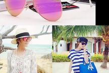 Ray Ban Sunglasses only $24.99  S5XS8hRGP5 / Ray-Ban Sunglasses SAVE UP TO 90% OFF And All colors and styles sunglasses only $24.99! All States -------Order URL:  http://www.GGS199.INFO