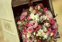 Flowers / Decor