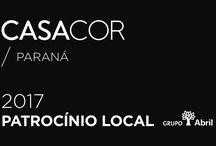 CASACOR Paraná