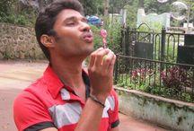 ajithgopi