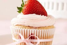 Cupcakery  / by Shannon Bradley