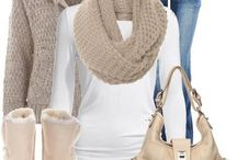 Ρούχα!