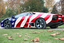 Lamborghini Reventón, brutal y exclusivo