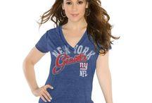NY Giants FanClub