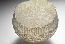 8000000 - Ceramics