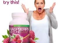 raspberry ketone discount codes